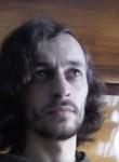 Tark, 28  , Horodok (Lviv)