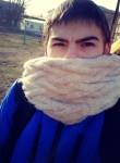 Evgeniy, 18  , Korkino