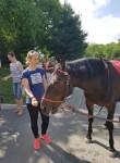 YuLIYa, 45  , Minsk