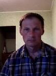 Oleg, 49  , Vologda