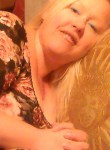 Ирина, 36 лет, Донецьк