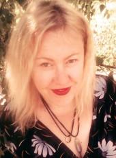 Irina, 36, Ukraine, Donetsk