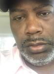Keith Tate , 50  , Birmingham (State of Alabama)