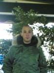 Giuseppe, 18  , Locri