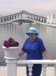 Valentina, 69  , Sosnovoborsk (Krasnoyarsk)