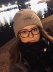Anastasiya, 23, Novosibirsk