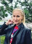 Anna, 32  , Tarusa