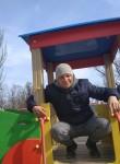 Aleksandr, 18, Svitlovodsk