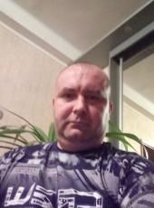 Yuriy, 37, Ukraine, Zaporizhzhya