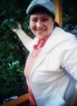 Svetlana, 45, Voronezh