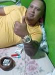 Ramon, 35  , Wenceslau Braz