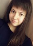 Ann - Ставрополь
