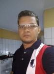 Joselilton, 33  , Sao Luis