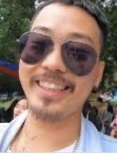 Quang anh, 18, Vietnam, Lao Cai