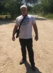 SVYaTOY , 34  , Tyumen