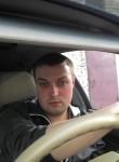 Dmitriy, 34, Zheleznodorozhnyy (MO)