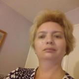 Елена, 47  , Benidorm