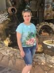Valeriya, 18  , Kamyshin