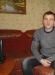 александр захаров, 37 лет, Мончегорск