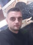 Kaškai, 26  , Sarajevo