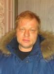 Ivan, 49  , Novyy Urengoy