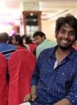 Rohit, 28  , Hubli