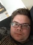 sweden, 24  , Kiruna