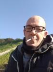 Paolo , 48, Rome