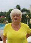 Natalya, 64  , Kholmsk