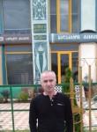 David, 51  , Izmir