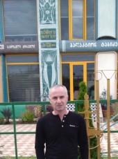 David, 52, Turkey, Cesme