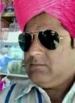 HANIF SHEIKH , 43, Bhindar