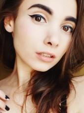 diana, 21, Ukraine, Cherkasy