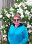 Svetlana, 46, Pryozernoe