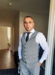 Walid, 37  , Bonn