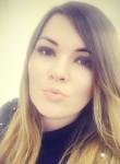 Katya, 28  , Barybino