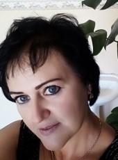 Olga, 52, Russia, Volgograd