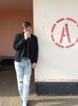 Ruslan, 20  , Krasnodar
