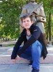 Aleksandr, 24  , Primorsko-Akhtarsk