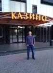 slavik, 33  , Lyskovo