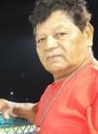 Adilson, 49  , Managua