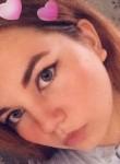 Meri, 19, Rostov-na-Donu