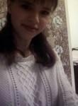 Lyudmila, 25  , Komarichi