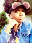Kenasha, 18  , Warner Robins