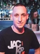 Loic, 31, Belgium, Chaumont-Gistoux