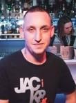 Loic, 31  , Gembloux