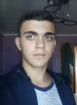 Denis, 19, Lisichansk