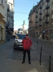 Seriy, 32  , Andrushivka