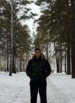 Eduard, 49  , Kurgan