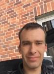 Stephan, 39  , Horstel